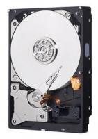 ���� Western Digital WD5000AZLX