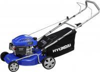 ���� Hyundai L4300
