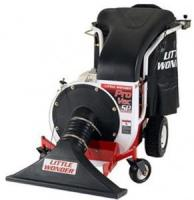 Фото Little Wonder Pro VAC SP