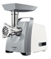 ���� Bosch MFW 66020