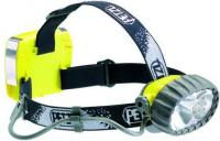 ���� Petzl Duo Led 5