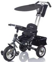���� Jetem Lexus Trike