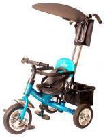 ���� Lexus Trike Original Next (2013)