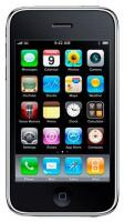 ���� Apple iPhone 3GS 8Gb
