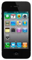 ���� Apple iPhone 4 16Gb