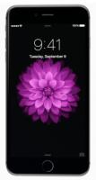 ���� Apple iPhone 6 Plus 64Gb