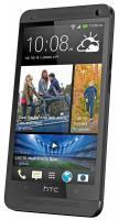 ���� HTC One M7 801e
