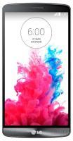���� LG G3 D855 16Gb