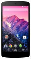 Фото LG Nexus 5