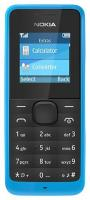 ���� Nokia 105