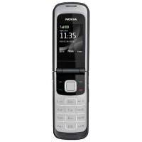 Фото Nokia 2720 Fold