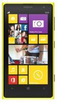 ���� Nokia Lumia 1020