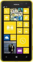 ���� Nokia Lumia 625