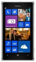 ���� Nokia Lumia 925