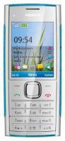 Фото Nokia X2-00