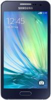���� Samsung Galaxy A3 Duos SM-A300H/DS