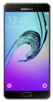 Фото Samsung Galaxy A7 (2016) SM-A710F