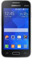 ���� Samsung Galaxy Ace 4 Neo Duos SM-G318H/DS