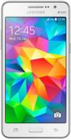 ���� Samsung Galaxy Grand Prime SM-G530H