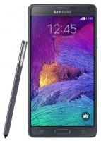 ���� Samsung Galaxy Note 4 SM-N910F