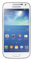 Фото Samsung Galaxy S4 Mini GT-I9190