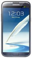 ���� Samsung Galaxy Note II GT-N7100