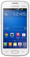 ���� Samsung GT-S7262 Galaxy Star Plus