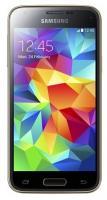 ���� Samsung Galaxy S5 mini SM-G800F