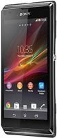 ���� Sony Xperia L C2105