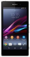 Фото Sony Xperia Z1 LTE C6903