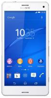 ���� Sony Xperia Z3 Compact D5803