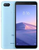 Фото Xiaomi Redmi 6 64Gb