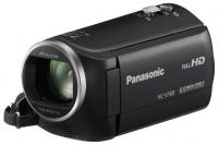 ���� Panasonic HC-V160