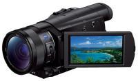 ���� Sony HDR-CX900E
