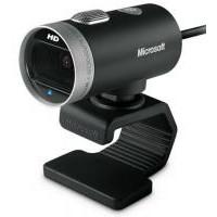 ���� Microsoft LifeCam Cinema