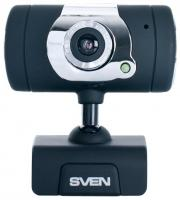 ���� Sven IC-525