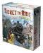 Фото Hobby World Ticket to Ride: Европа (1032)