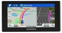 Фото Garmin DriveSmart 60 RUS LMT