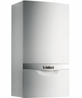 Фото Vaillant atmoTEC plus VUW 200/5-5