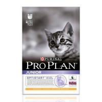 ���� Purina Pro Plan Junior � ������� 1,5 ��