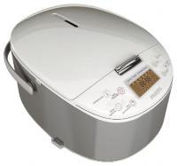 ���� Philips HD3077