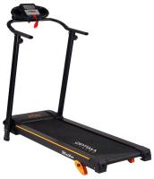 Фото Optima Fitness Walker
