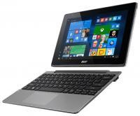 Фото Acer Aspire Switch 10 V 64Gb