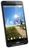 Фото Acer Iconia Talk S A1-724 16Gb