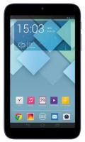 ���� Alcatel Pixi 7 3G