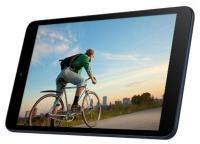 ���� Alcatel Pixi 8 3G