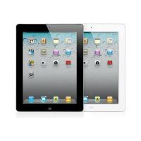 ���� Apple iPad 2 16Gb Wi-Fi