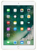 Фото Apple iPad 32Gb Wi-Fi + Cellular
