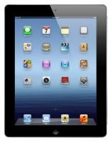 ���� Apple iPad 4 16Gb Wi-Fi + Cellular