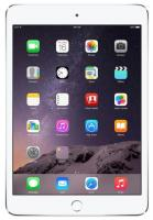 Фото Apple iPad Air 2 16Gb Wi-Fi